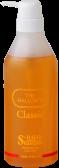 halo-amino-acid-shampoo.png